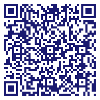 QR-Code for Garveys Flooring America
