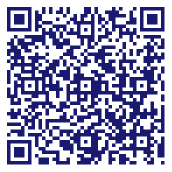 QR-Code for Garwoods Grocery & Motel