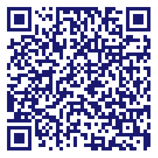 QR-Code for Gary Buys Houses