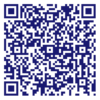 QR-Code for Gary Ermaon House Washing