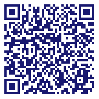 QR-Code for Gary Finney Electric