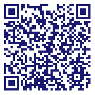 QR-Code for Gary Grey
