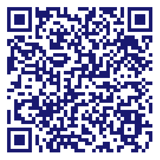 QR-Code for Gary Heard Farms