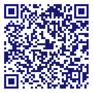 QR-Code for Gary Holt Glass