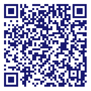 QR-Code for Gary Kates