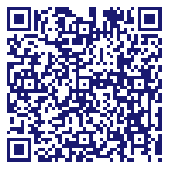QR-Code for Gary Lind Well Drilling