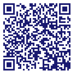 QR-Code for Gary Miller Farm