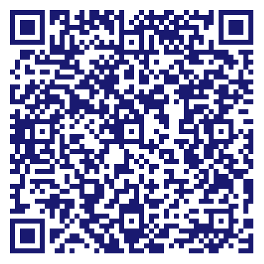 QR-Code for Gary Potter Auction Svc Realty