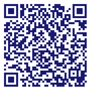 QR-Code for Gary Priest