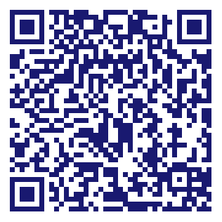 QR-Code for Gary Rahier