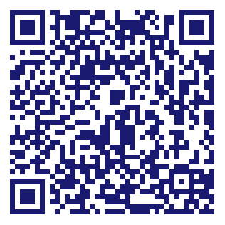 QR-Code for Gary Shults