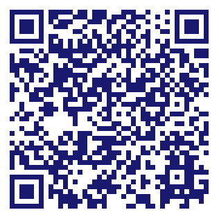 QR-Code for Gary W Wood