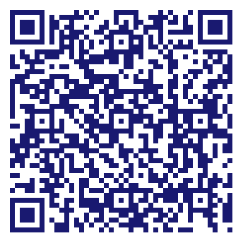 QR-Code for Gary White Contracting