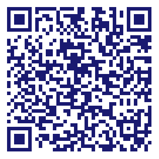 QR-Code for Garys Auto Body Inc