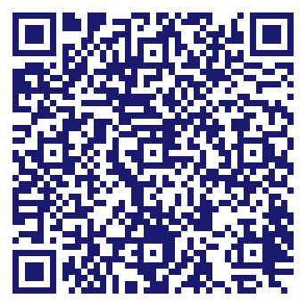 QR-Code for Garys Auto Body & Towing