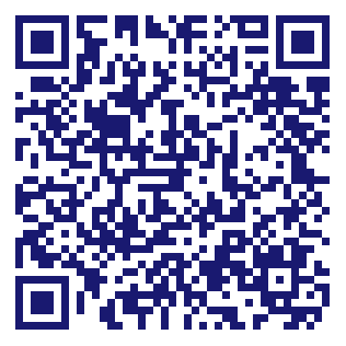 QR-Code for Garys Garage