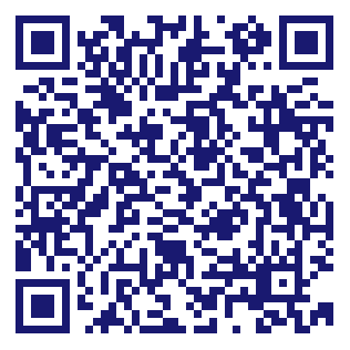 QR-Code for Garys Guns & Ammo