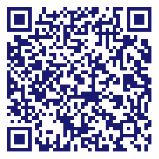 QR-Code for Garys Heating & Air