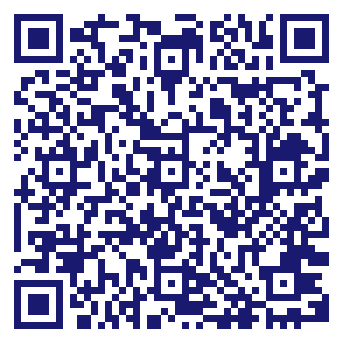 QR-Code for Garys Sporting & Pawn