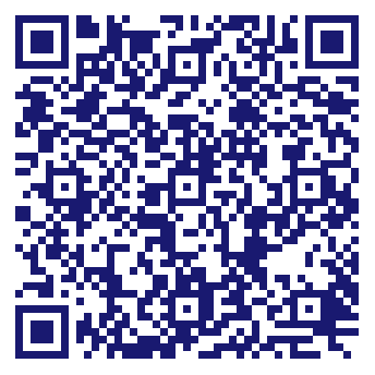 QR-Code for Garys Towing & Recovery