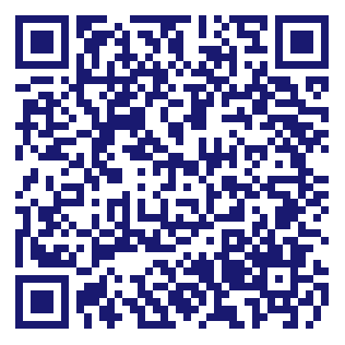 QR-Code for Garys Trucking