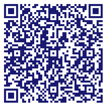 QR-Code for Garza S Interpreting Service