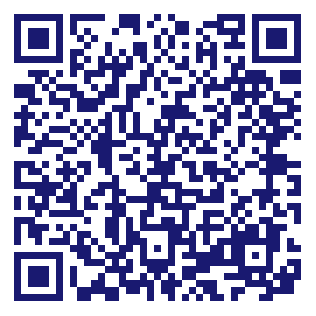 QR-Code for Gas 4 Less