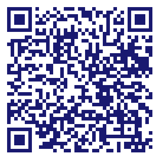 QR-Code for Gas Light Charters