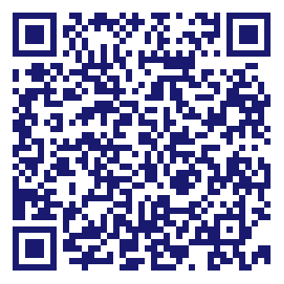 QR-Code for Gas Station Llc