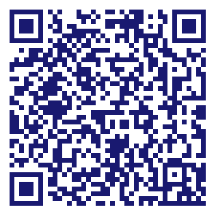 QR-Code for Gas-n-mor