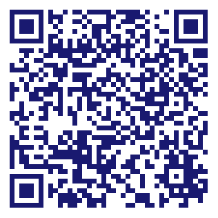 QR-Code for Gashop Stop