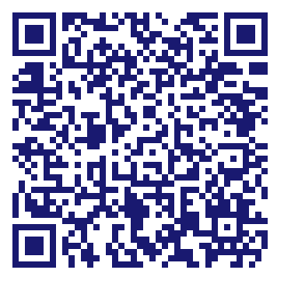 QR-Code for Gasoline Alley