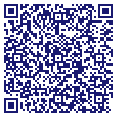 QR-Code for Gastroenterology Associates of Fairfield County - B