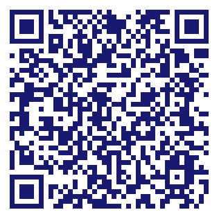 QR-Code for Gate City Real Estate