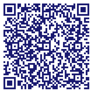 QR-Code for Gates Mills Condominiums Assoc