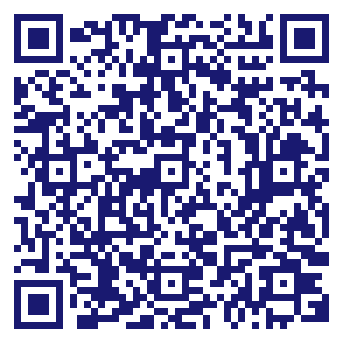 QR-Code for Gates Oil and Gas, LTD