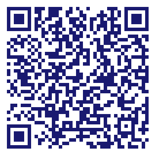 QR-Code for Gateside Rentals