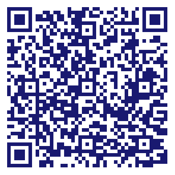 QR-Code for Gateway Baptist Church