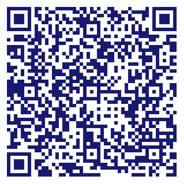 QR-Code for Gateway City Tuckpointing Co.