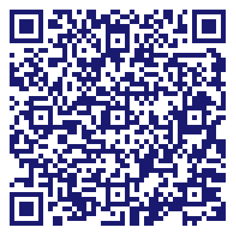 QR-Code for Gateway Consumer Services