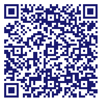 QR-Code for Gateway Counseling Greybull