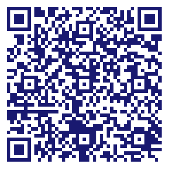 QR-Code for Gateway Entertainment Inc