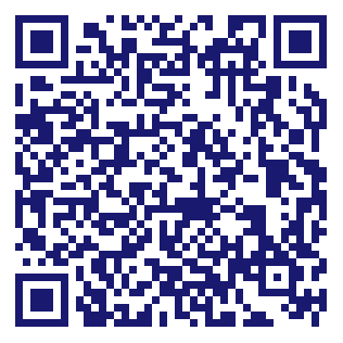 QR-Code for Gateway Financial Svc