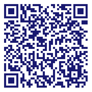 QR-Code for Gateway Gallery
