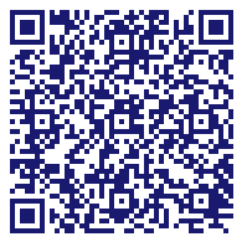 QR-Code for Gateway Groupware Corp