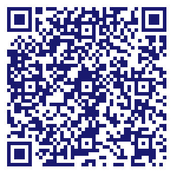 QR-Code for Gateway Harley-Davidson