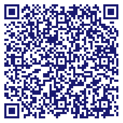 QR-Code for Gateway Herpetology and Entomology club Reptile Rescue