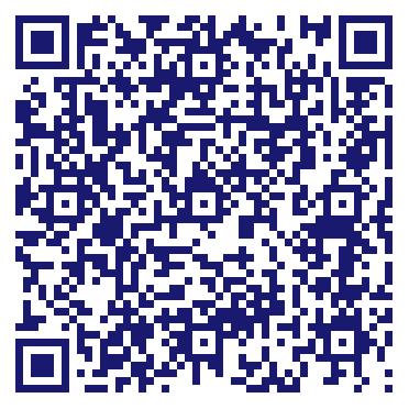 QR-Code for Gateway Home & Garden Center