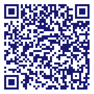 QR-Code for Gateway Inn