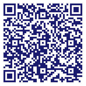 QR-Code for Gateway Nursery & Florist